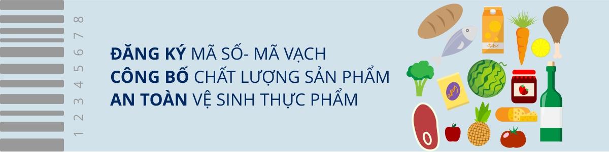 banner-dang-ky-ma-vach-ma-so