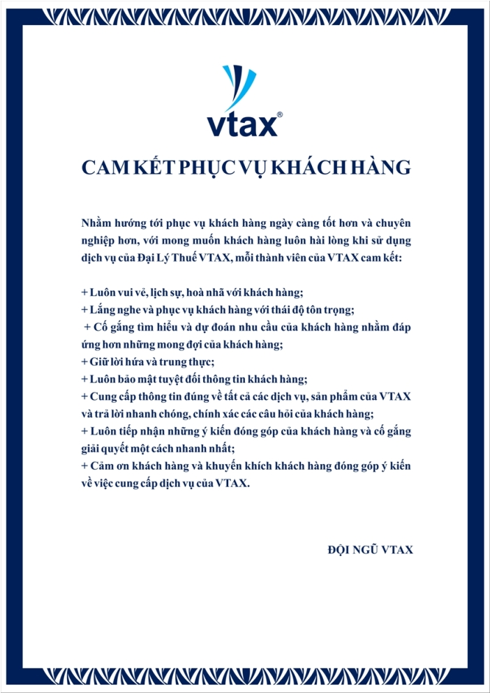 vtax-cam-ket-phu-vu