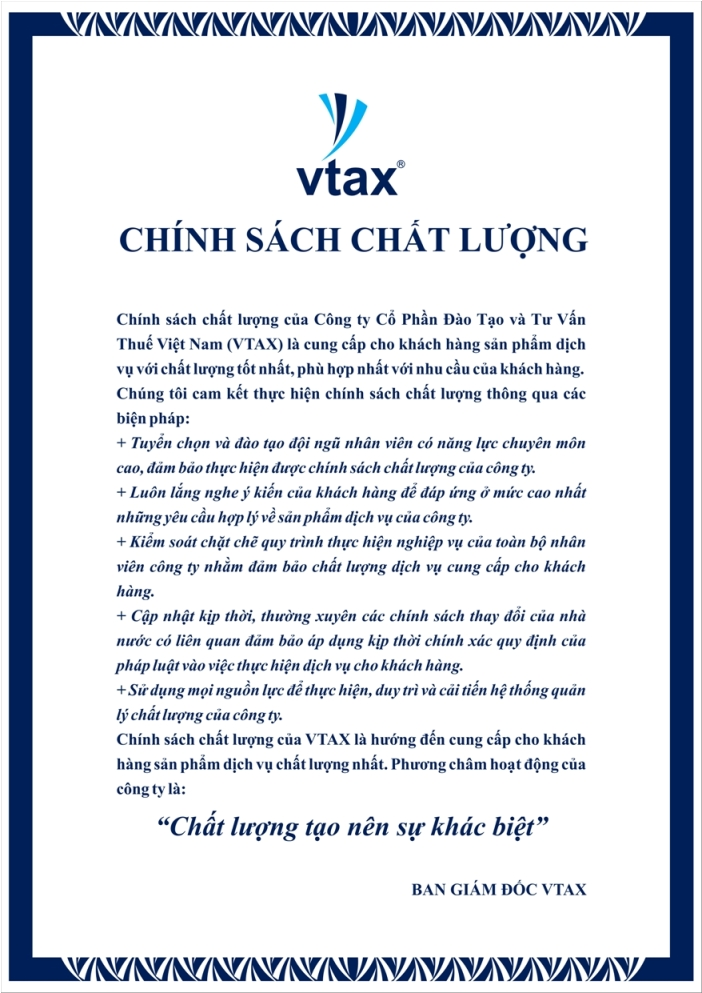 chinh-sach-chat-luong-vtax