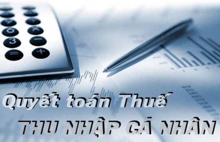 tien-tu-thien-co-duoc-tru-khi-tinh-thue-thu-nhap-ca-nhan