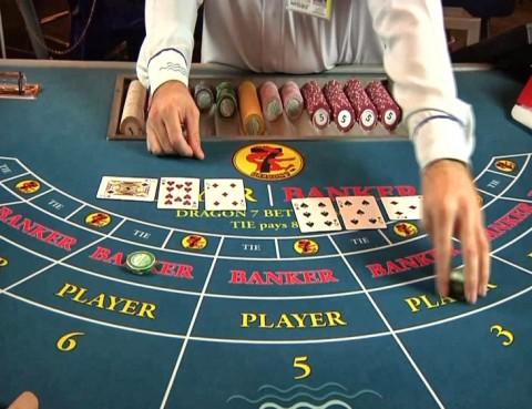 trung-thuong-casino-khong-chiu-thue-thu-nhap-ca-nhan