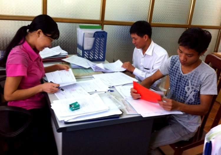 rut-ngan-thoi-gian-cap-giay-chung-nhan-dang-ky-doanh-nghiep