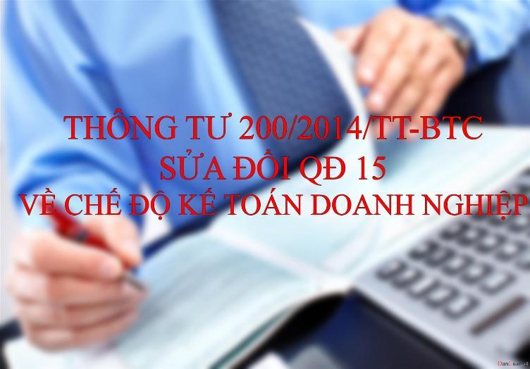 thong-tu-200-ve-che-do-ke-toan-doanh-nghiep