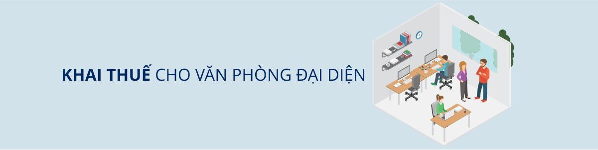 banner-bang-gia-ke-khai-thue-van-phong-dai-dien