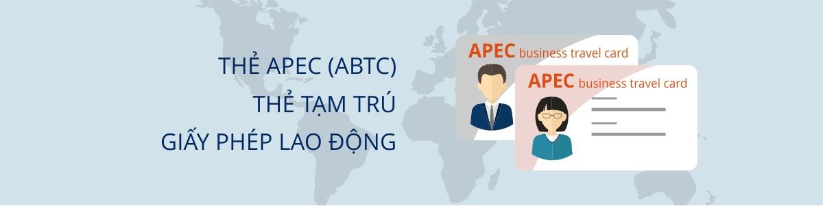 banner-bang-gia-the-abtc-the-tam-tru-giay-phep-lao-dong