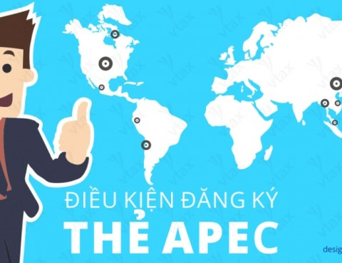 dieu-kien-dang-ky-the-APEC