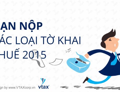 han-nop-cac-loai-to-khai-thue-2015