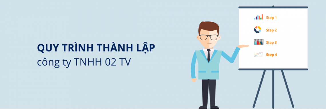 Quy-trinh-thanh-lap-TNHH 2TV