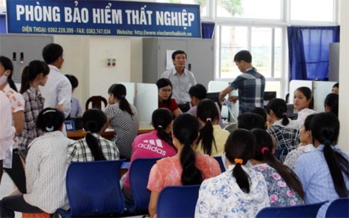huong-dan-moi-nhat-ve-bao-hiem-that-nghiep-2015