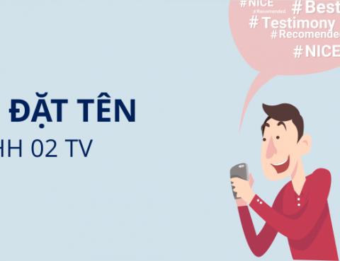 quy-tac-dat-ten-TNHH 2TV