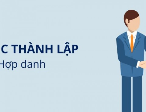 thu-tuc-thanh-lap-cong-ty-hop-danh