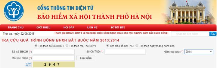huong-dan-tra-cuu-thong-tin-dong-bao-hiem-xa-hoi-bhxh-hanoi