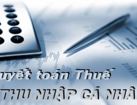 doi-tuong-phai-quyet-toan-thue-tncn-nam-2015