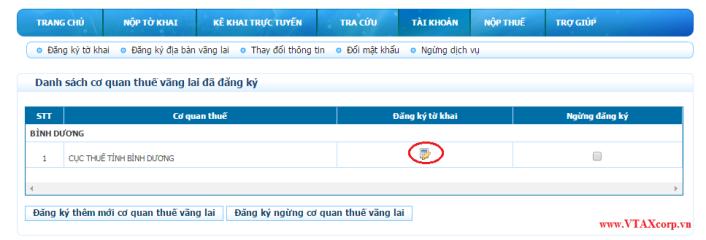 huong-dan-ke-khai-thue-vang-lai-ngoai-tinh5