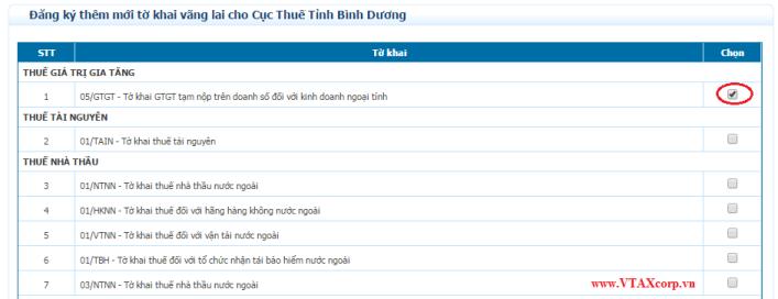 huong-dan-ke-khai-thue-vang-lai-ngoai-tinh6