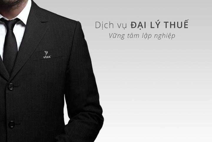 dai-ly-thue-vtax-tp hcm
