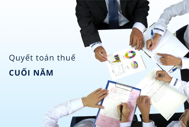 dich-vu-quyet-toan-thue-cuoi-nam-tai-vtax