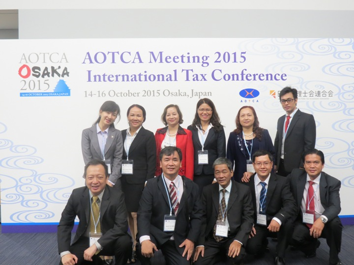 VTAX-tham-du-hoi-nghi-AOTCA-2015
