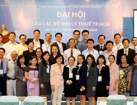 vtax-tham-du-dai-hoi-clb-dai-ly-thue1