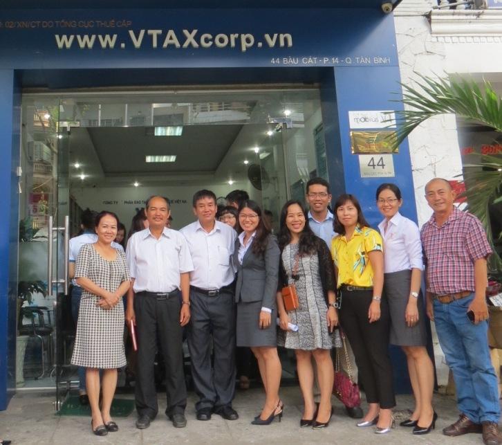 pho-vu-truong-tong-cuc-thue-tham-vp-vtax13