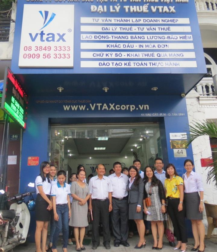 pho-vu-truong-tong-cuc-thue-tham-vp-vtax14