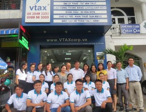 pho-vu-truong-tong-cuc-thue-tham-vp-vtax15