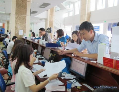 thong-tu-952016TT-BTC-quy-dinh-ve-dang-ky-thue