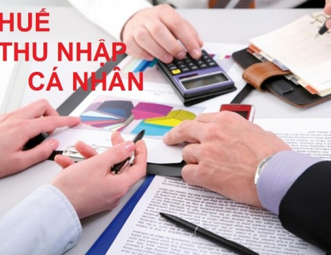 thu-nhap-duoc-mien-thue-thu-nhap-ca-nhan-moi-nhat